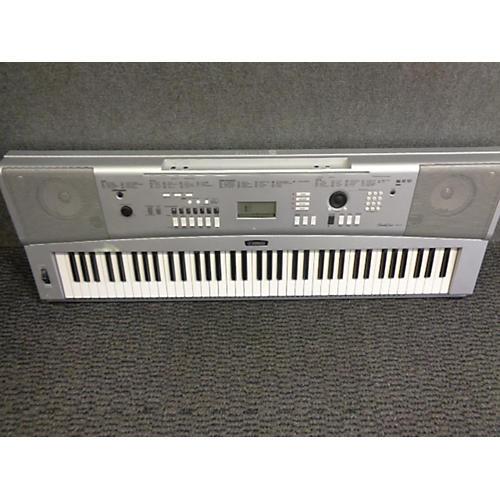 DGX-230 MIDI DRIVER DOWNLOAD