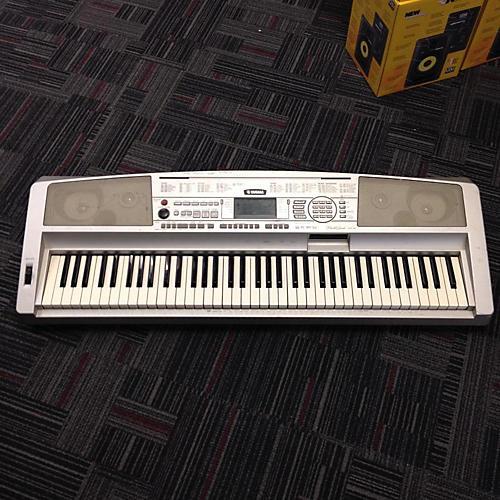 Yamaha DGX300 Digital Piano Digital Piano