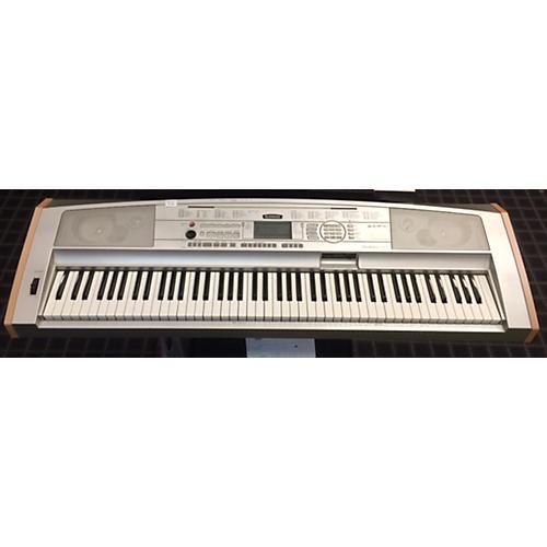 Yamaha DGX500 88 Key