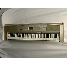 Yamaha DGX500FE Portable Keyboard