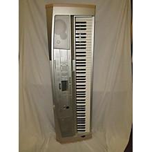 Yamaha DGX550 Arranger Keyboard