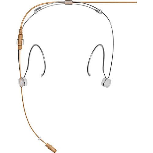Shure DH5 DuraPlex Omnidirectional Headset Microphone