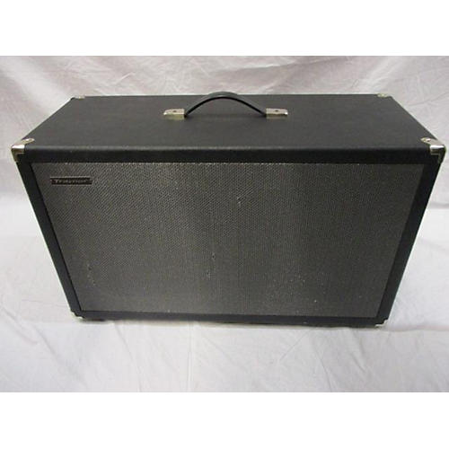 Traynor DHX212 Guitar Cabinet