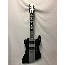 DBZ Guitars DIAMOND HAILFIRE Solid Body Electric Guitar