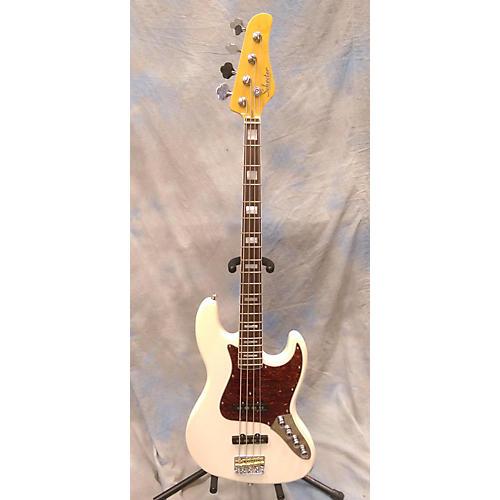 Schecter Guitar Research DIAMOND J Electric Bass Guitar