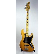 Schecter Guitar Research DIAMOND J PLUS Electric Bass Guitar