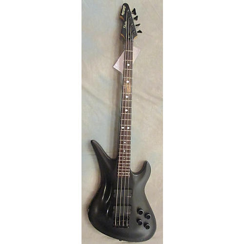 Schecter Guitar Research DIAMOND SERIES AB1 Electric Bass Guitar