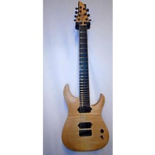 Schecter Guitar Research DIAMOND SERIES Solid Body Electric Guitar