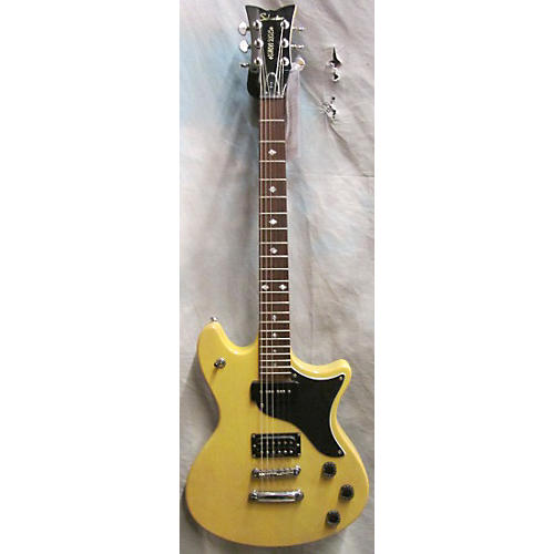 Schecter Guitar Research DIAMOND SERIES T-1 Solid Body Electric Guitar