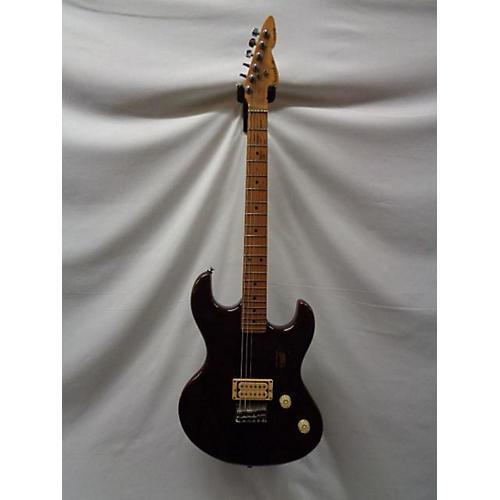 Aria DIAMOND STANDARD Solid Body Electric Guitar