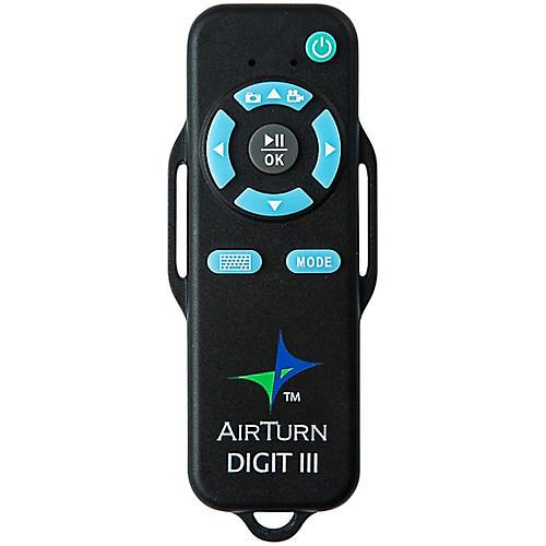 AirTurn DIGIT III