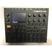 Elektron DIGITAKT Sound Module