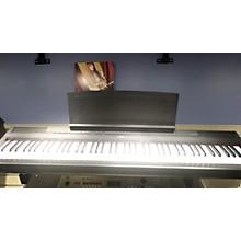 Yamaha DIGITAL PIANO Digital Piano
