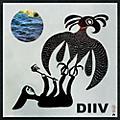 Alliance DIIV - Oshin thumbnail