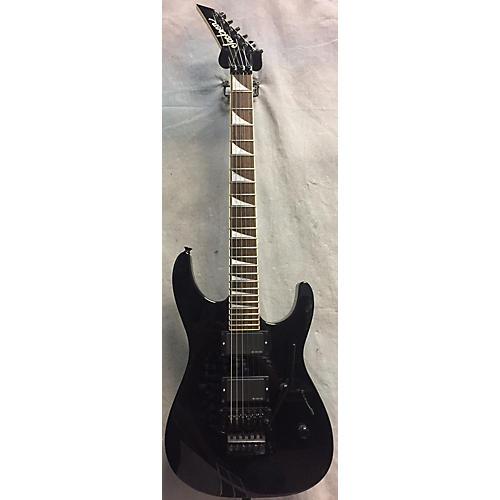 Jackson DINKY DMXG Solid Body Electric Guitar