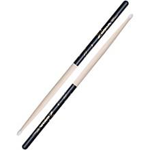 DIP Drum Sticks - Black Nylon 5A
