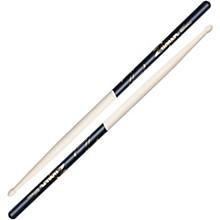 DIP Drum Sticks - Black Wood 5A