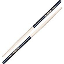 Zildjian DIP Drumsticks - Black Wood 5A