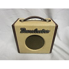 Danelectro DIRTY THIRTY Battery Powered Amp