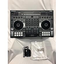 Roland DJ 808 DJ Controller