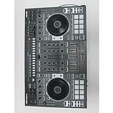 Roland DJ-808 DJ Controller
