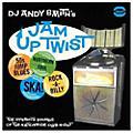 Alliance DJ Andy Smith - DJ Andy Smith's Jam Up Twist thumbnail