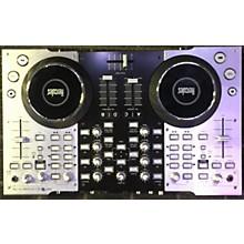 Hercules DJ CONSOLE 4 MIX DJ Controller
