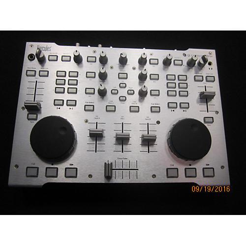 Hercules DJ Console RMX DJ Controller