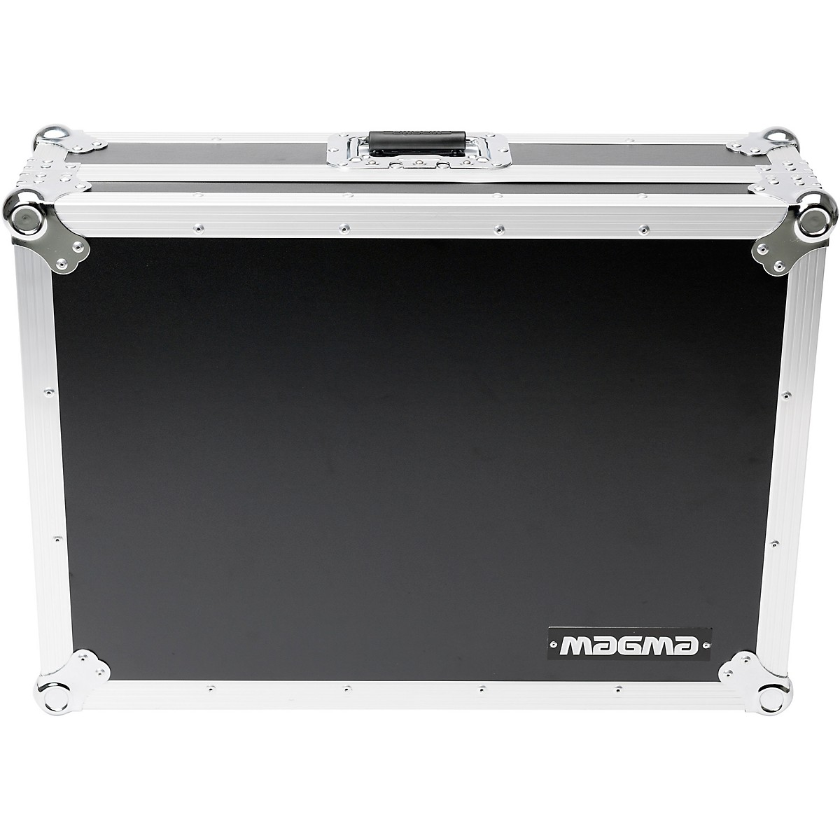 Magma Cases DJ Controller Case for Pioneer XDJ-RR