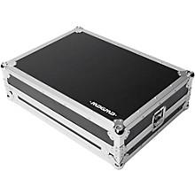 Magma Cases DJ-Controller Workstation DJ-808
