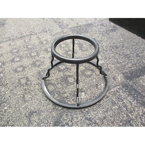 Remo DJEMBE Percussion Stand