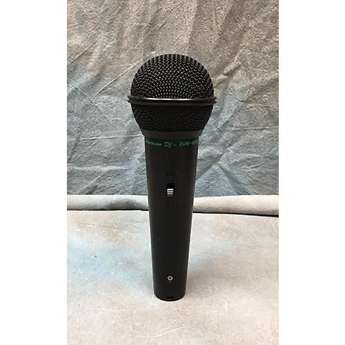 American DJ DJM-600B Dynamic Microphone