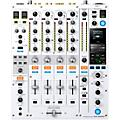 Pioneer DJM-900NXS2-W Limited Edition White Professional 4-Channel Digital DJ Mixer With Dual USB for Serato, TRAKTOR and rekordbox thumbnail