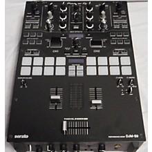 Pioneer DJM-S9 DJ Controller