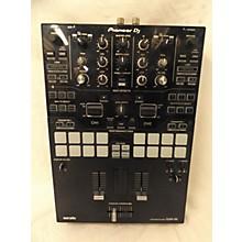 Pioneer DJM S9 DJ Mixer