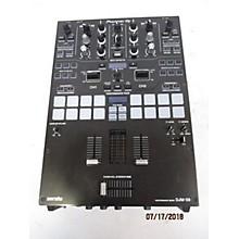 Pioneer DJM-S9 DJ Mixer