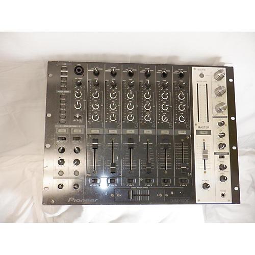 Pioneer DJM1000 DJ Mixer