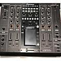 Pioneer DJM2000 DJ Mixer thumbnail