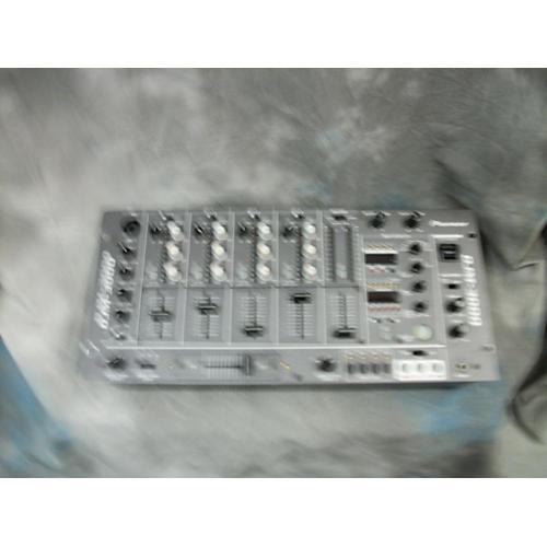 Pioneer DJM3000 DJ Mixer