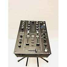 Pioneer DJM450 Digital Mixer
