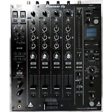 Pioneer DJM900 NEXUS 2 DJ Mixer