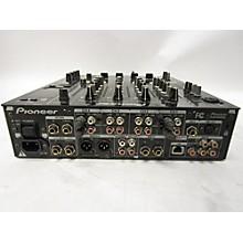 Pioneer DJM900 Nexus -