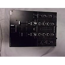 Pioneer DJMS3 Turntable