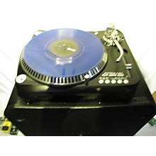 EPSILON DJT-1300 Turntable