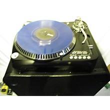 EPSILON DJT-1300 Turntable