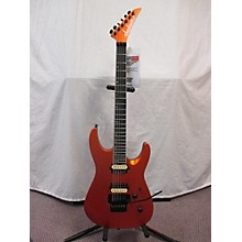 Jackson DK2HT Pro Dinky Solid Body Electric Guitar