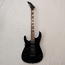 Jackson DK2L Electric Guitar