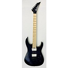 Jackson DK2QM HT Pro Dinky Solid Body Electric Guitar