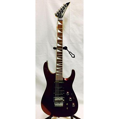 Jackson DK2S Sustainiac Solid Body Electric Guitar