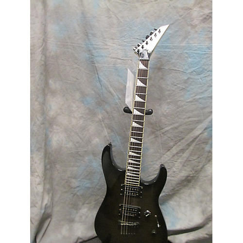 Jackson DK2T Solid Body Electric Guitar